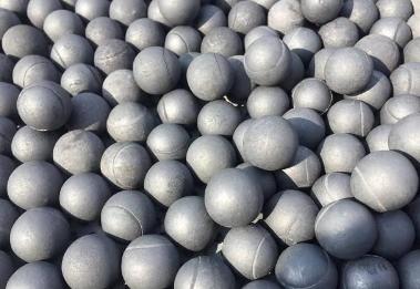 碳化硅研磨球