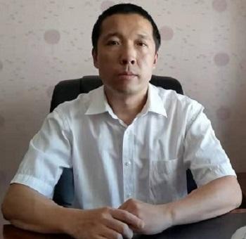 北京专业房产继承律师