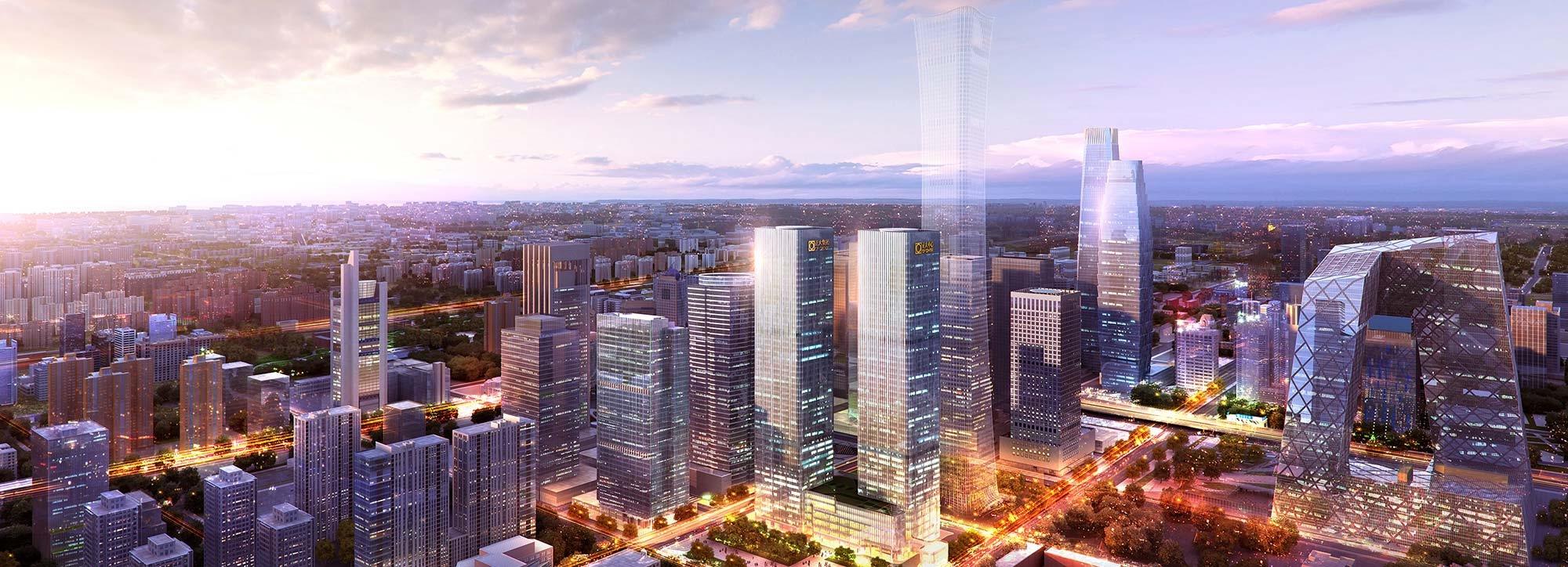 北京市交通事故律师