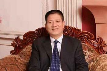 北京房产律师电话