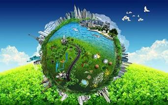 环境影响评价对企业投资的重要性