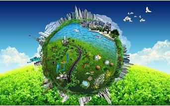 环境影响评价带到的积极作用有哪些?