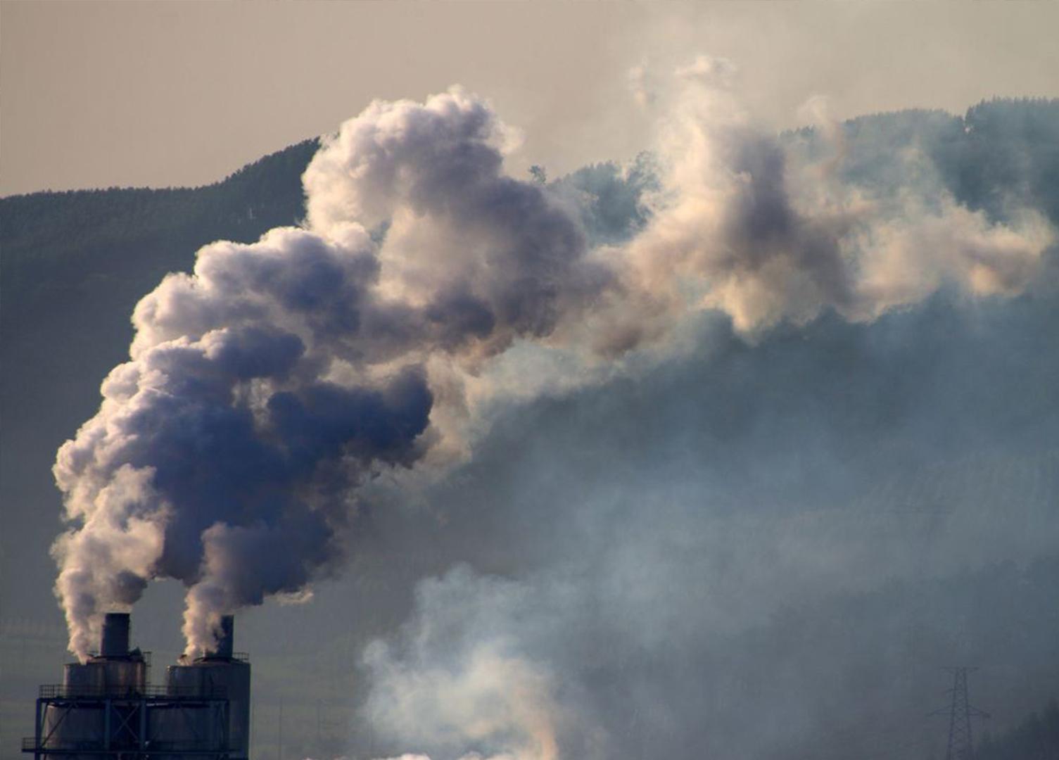 現在環保形式下對于企業環境治理的一些要求