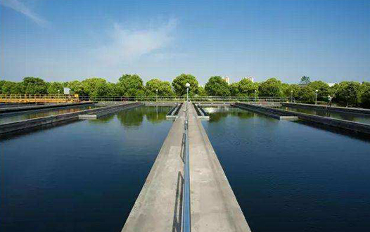 污水处理中水质检测有意义吗?