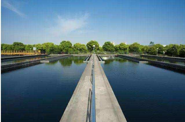 12bet手机网水质检测机构