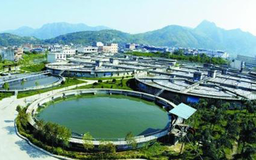 探究農村生活污水一體化處理技術應用與發展