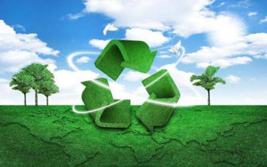 环境检测的作用与环境保护措施