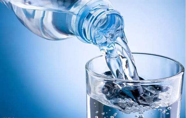 常见的水处理方法,你知道几种?