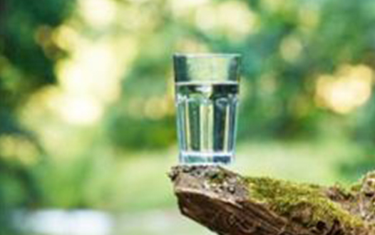 生活飲用水檢測方法及相關標準解讀