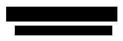 西安电梯广告公司_专业电梯平面媒体运营商