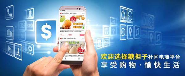 糖担子基地韭菜上市首批特价秒杀0.99元500g成为分销商0元拿走