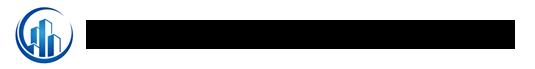陕西腾祥管道工程有限公司_Logo