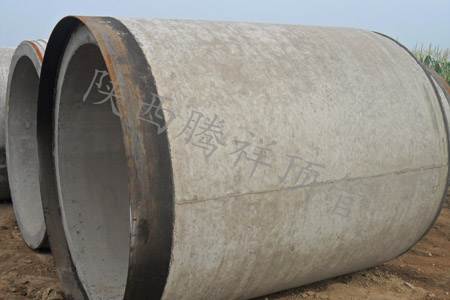 甘肃水泥顶管