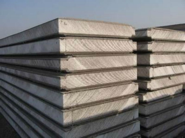 西安腾飞轻质隔墙有限公司是一家主要生产、销售、安装轻质隔墙板,加气板,grc轻质隔墙板,alc加气板,陶粒轻质隔墙板,复合夹心板,石膏轻质隔墙,加气块等多种环保建材产品的轻质隔墙板厂家