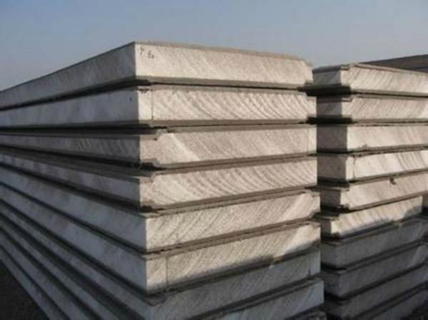 西安亞遊客戶端有限公司是一家主要生產、銷售、安裝輕質隔牆板,加氣板,grc輕質隔牆板,alc加氣板,陶粒輕質隔牆板,複合夾心板,石膏輕質隔牆,加氣塊等多種環保建材產品的輕質隔牆板廠家