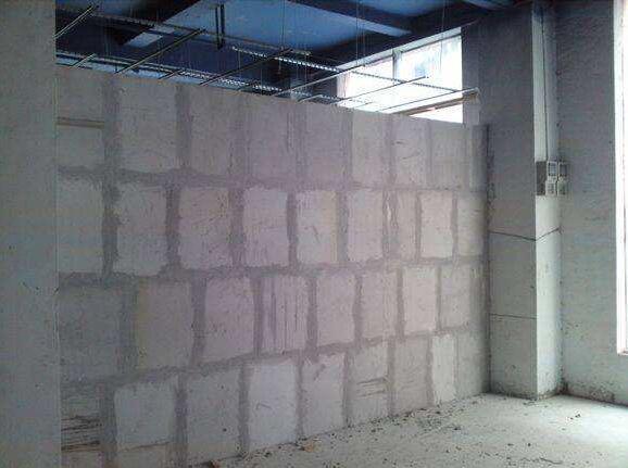 西安石膏轻质隔墙板厂家