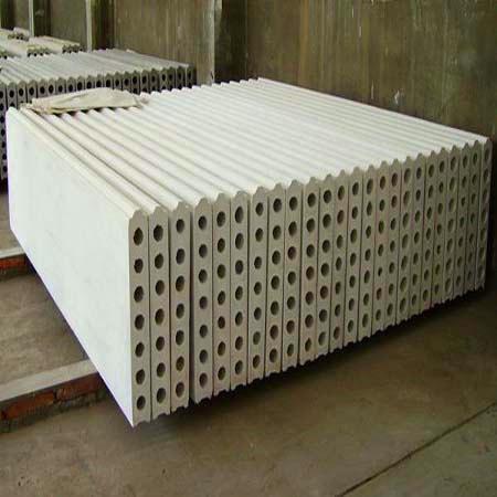 西安輕質隔牆板施工條件都有哪些呢?