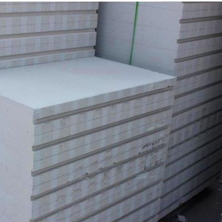 西安衛生間可以用輕質隔牆板嗎?