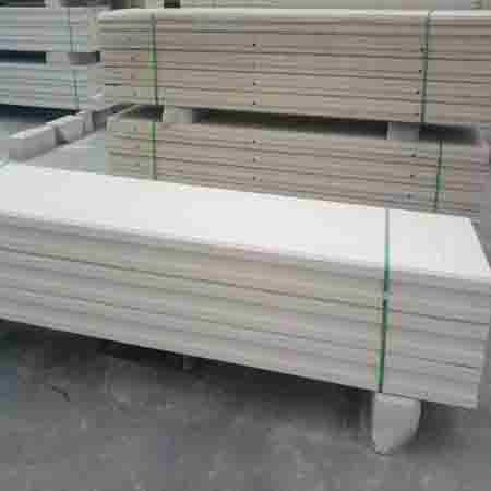 轻质隔墙板与加气块的优势对比
