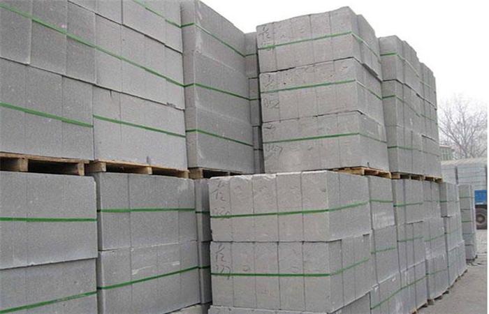 水泥轻质隔墙