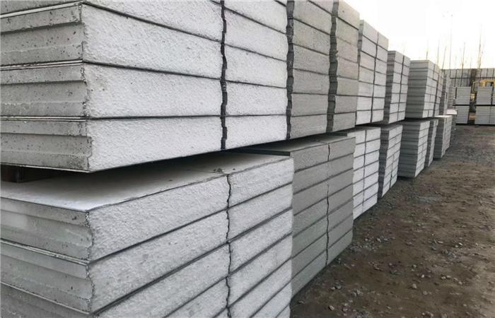 西安轻质隔墙板厂家分享:轻质隔墙辅材类型和价格
