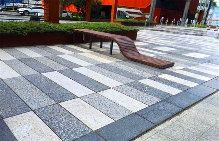 西安PC地砖