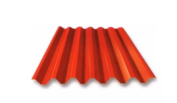 彩钢瓦使用年限「彩钢瓦寿命、价格、安装流程」