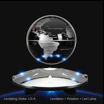 UFO小号地球仪