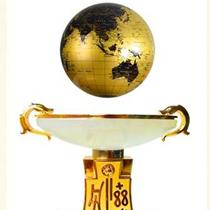 聚宝盆——小号地球仪