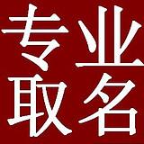 专业起名大师宝宝起名字宝宝取名字成人改名字