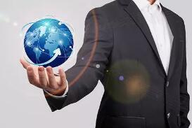 商标注册对公司资产中有积极的作用