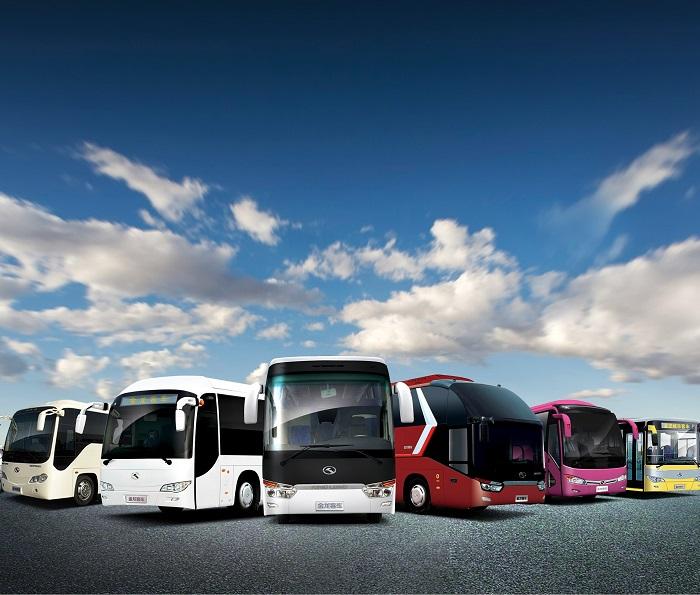 昆明汽车出租分享汽车租赁需要考虑哪些问题?