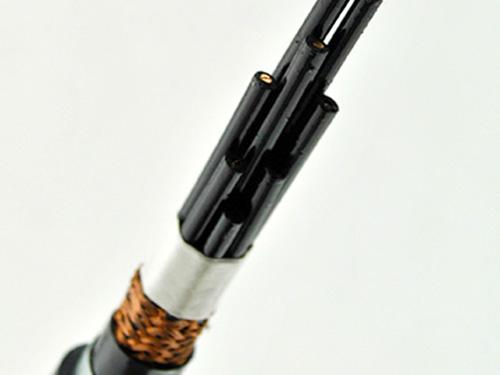 关于电线电缆性能方面的知识