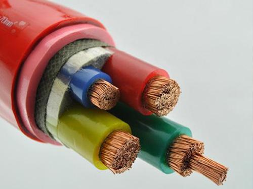 耐高压电缆