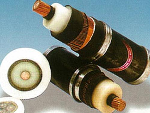 如何预防冬季电线电缆外皮脱落