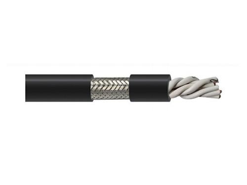 CXF船用电缆