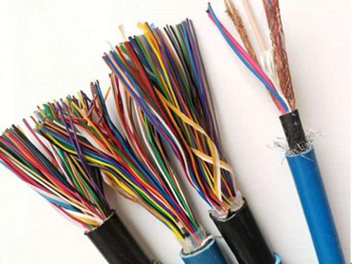 如何正确选购电线电缆