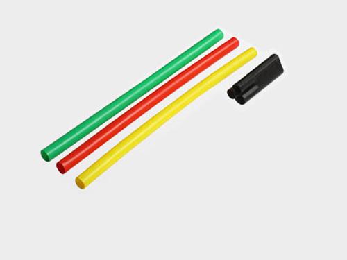 超实用,常用电线电缆型号大全及识别方法,收好不谢!