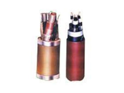 建筑常用电线电缆的种类