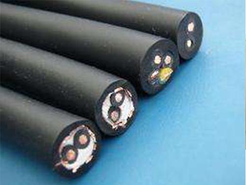沈阳电线电缆:电线电缆都有哪些主要材料?来看看吧