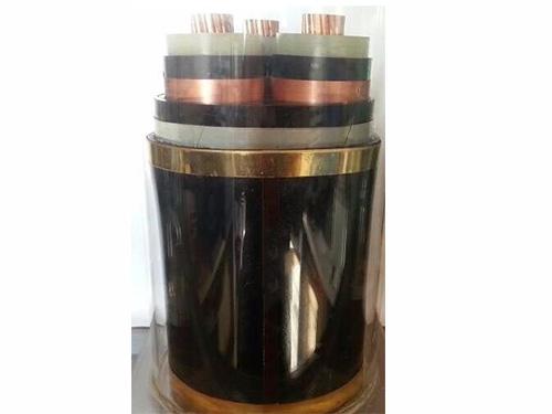 26/35KV高压电缆