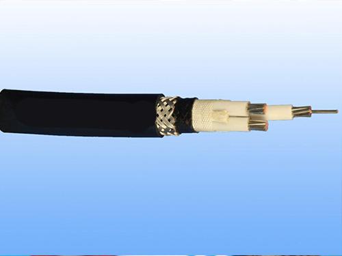 船用电力电缆