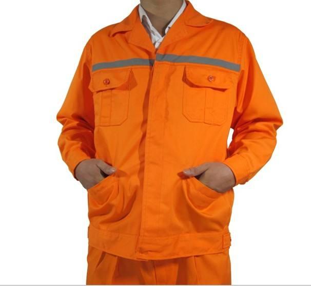 福州安全防护用品厂家