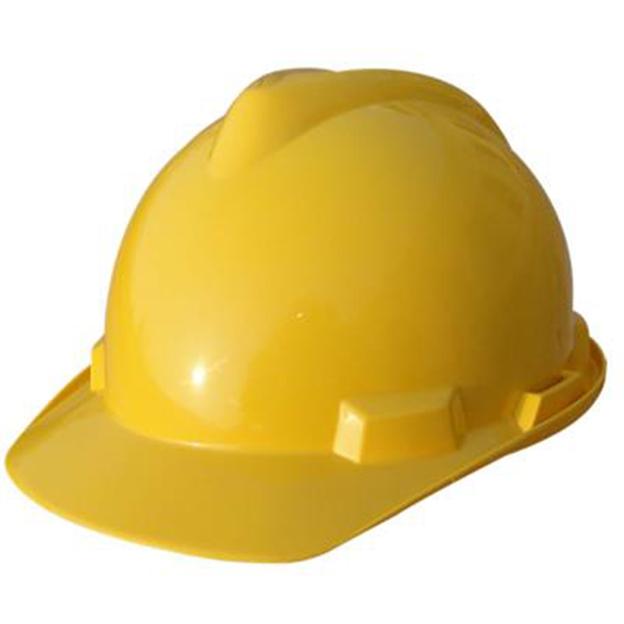 劳保工作帽