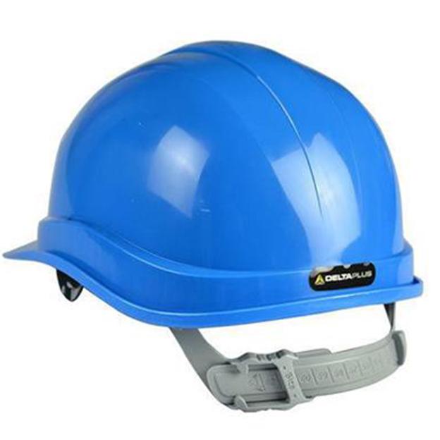 聚碳酸酯塑料安全帽