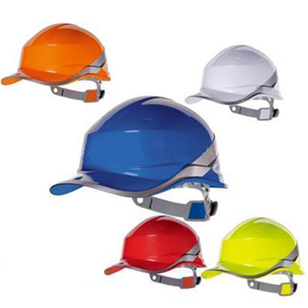 防护安全帽