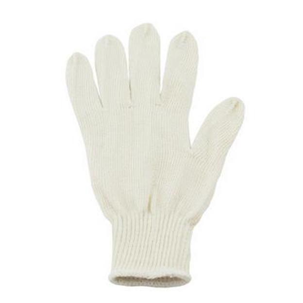 劳动保护手套