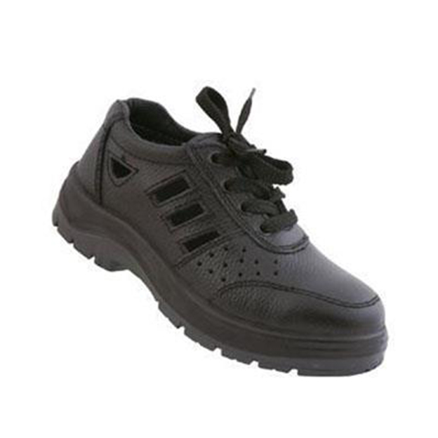 防滑安全鞋