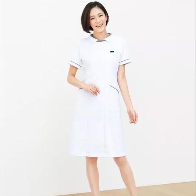 医院护士工作服