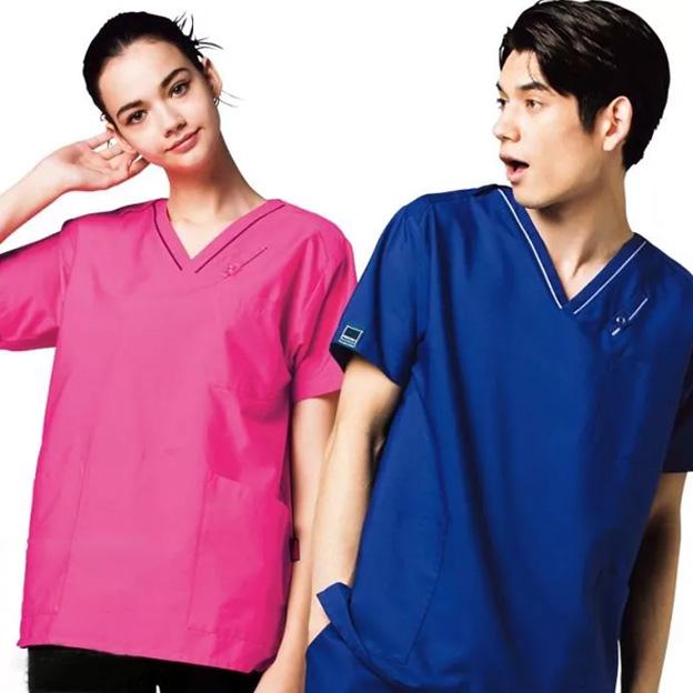 手术室工作服